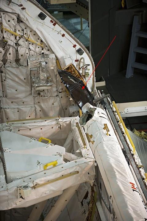 [STS-133] Discovery : Préparatifs (Lancement prévu le 24/02/2011) - Page 9 Sans_225