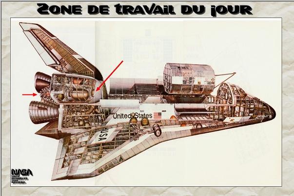 [STS-133] Discovery : Préparatifs (Lancement prévu le 24/02/2011) - Page 9 Sans_235