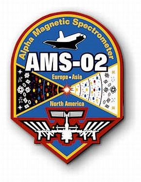 [STS-134] Endeavour : Préparatifs lancement le 29/04/2011 - Page 5 Sans_257
