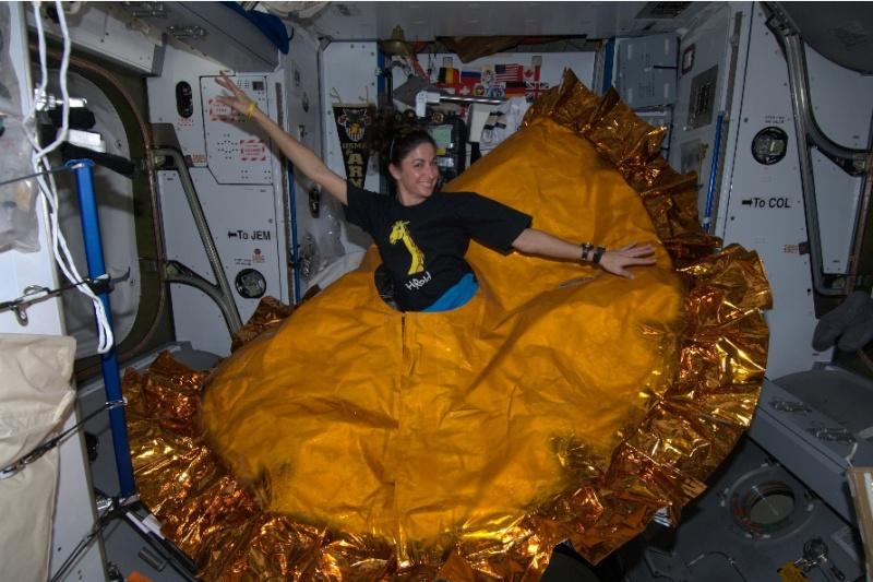 [STS-133] Discovery : Préparatifs (Lancement prévu le 24/02/2011) - Page 9 Sans_281