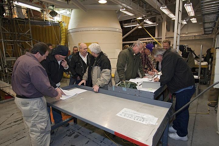 [STS-133] Discovery : Préparatifs (Lancement prévu le 24/02/2011) - Page 30 Sans_302