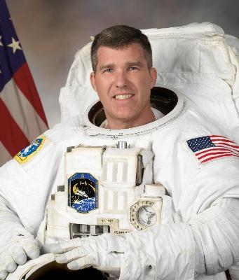 [STS-133] Discovery : Préparatifs (Lancement prévu le 24/02/2011) - Page 31 Sans_308