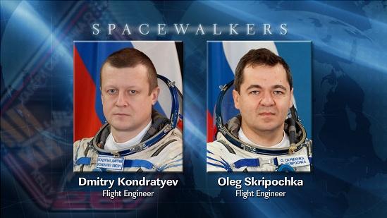 ISS : Expédition 26 Sans_323