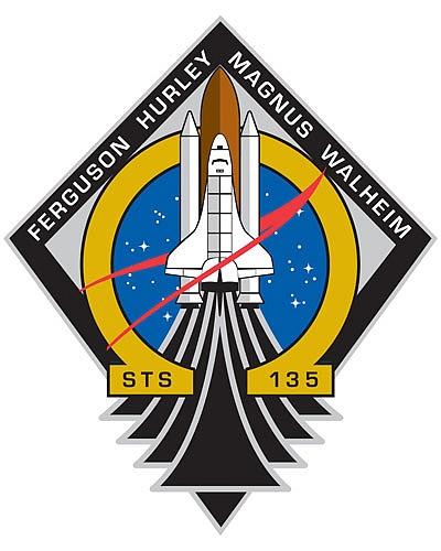 Possibilité d'une STS 135 - Page 11 Sans_325