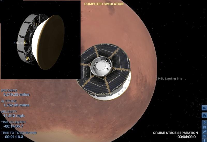 [Curiosity/MSL] Atterrissage sur Mars le 6 août 2012, 7h31 - Page 13 Sans_348