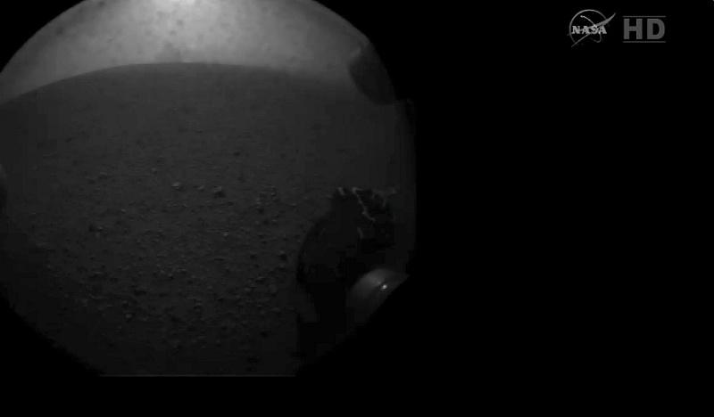 [Curiosity/MSL] Atterrissage sur Mars le 6 août 2012, 7h31 - Page 13 Sans_363