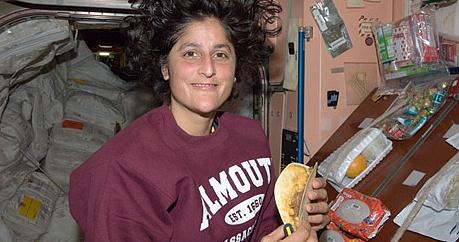 ISS Expédition 32: Déroulement de la mission. - Page 2 Sans_384