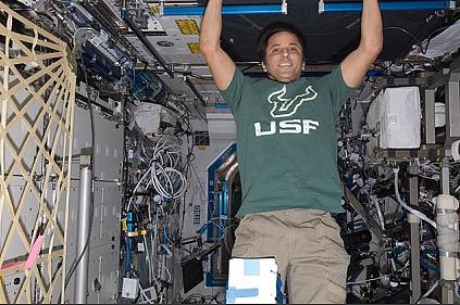 ISS Expédition 32: Déroulement de la mission. - Page 3 Sans_404