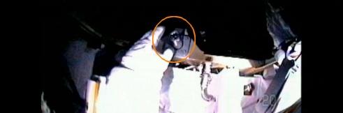 ISS: US-EVA#19 - Opération de secours sur MBSU-1 (05.09.12) - Page 2 Sans_441