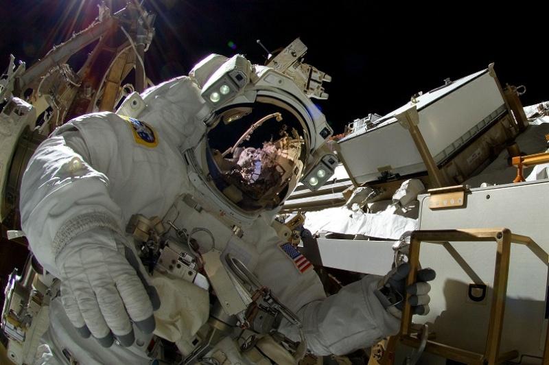 ISS Expédition 32: Déroulement de la mission. - Page 4 Sans_456