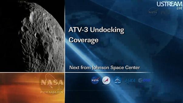 ATV-3: Amarrage, mission et fin de mission - Page 4 Sans_492
