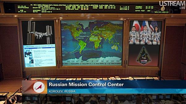 ATV-3: Amarrage, mission et fin de mission - Page 4 Sans_496