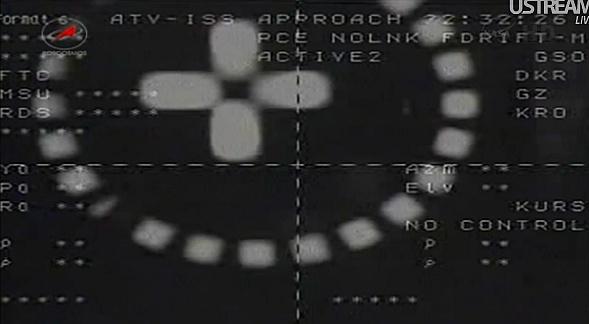 ATV-3: Amarrage, mission et fin de mission - Page 5 Sans_498