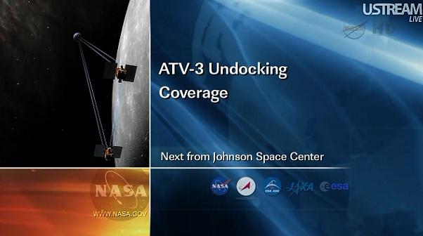 ATV-3: Amarrage, mission et fin de mission - Page 5 Sans_501