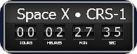 Space X: Lancement de Falcon-9 - CRS-1/SPX-1 07.10.2012 - Page 3 Sans_527