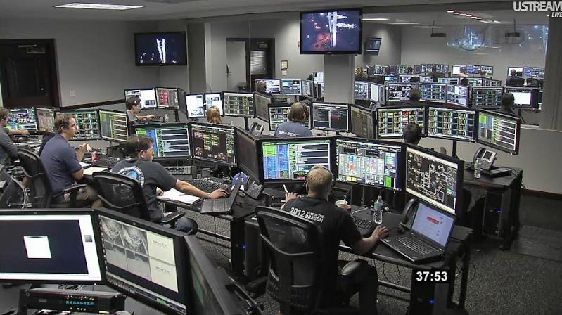 Space X: Lancement de Falcon-9 - CRS-1/SPX-1 07.10.2012 - Page 3 Sans_532