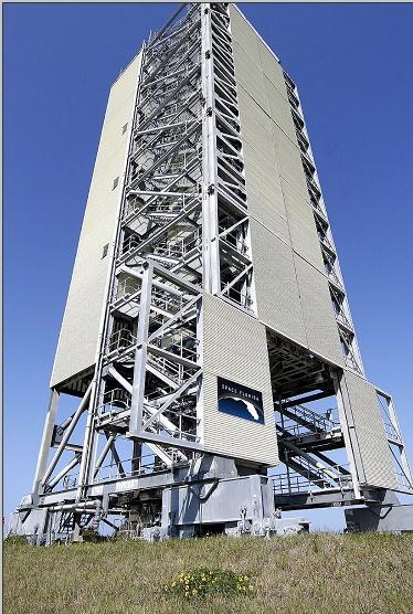 Futur programme spatial américain - Page 2 Sans_t57