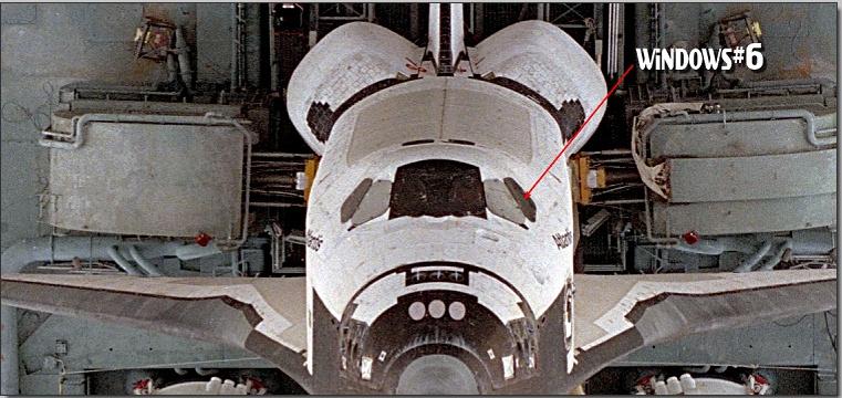 [STS-135] Atlantis:  fil dédié aux préparatifs, lancement prévu pour le 8/07/2011 Sans_t59