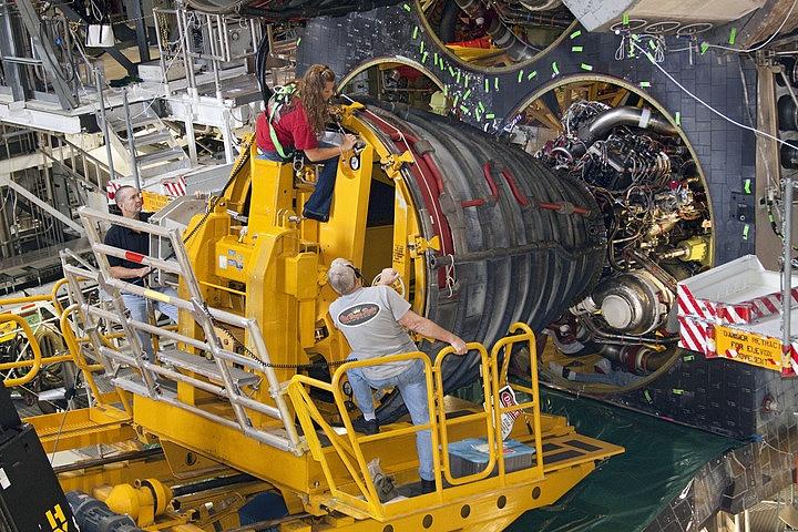 [STS-135] Atlantis:  fil dédié aux préparatifs, lancement prévu pour le 8/07/2011 Sans_t88