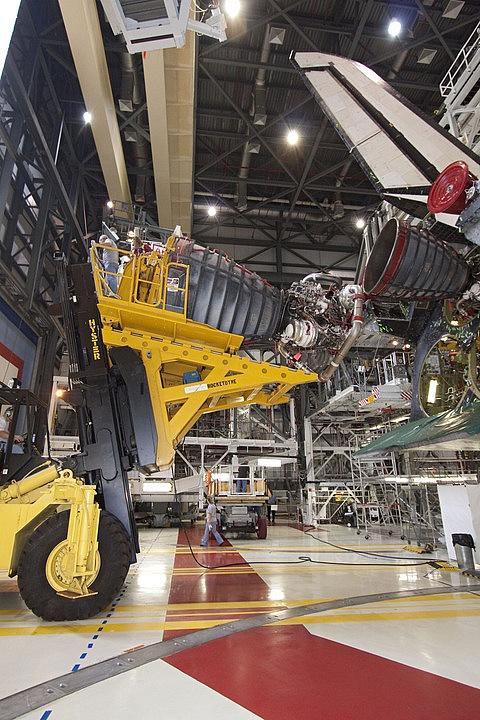 [STS-135] Atlantis:  fil dédié aux préparatifs, lancement prévu pour le 8/07/2011 Sans_t89
