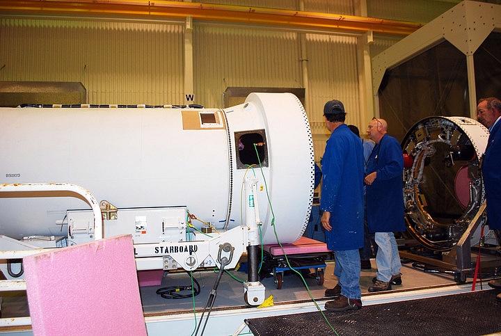 Lancement Taurus-XL / GLORY depuis Vandenberg (25/02/2011) Sans_t92