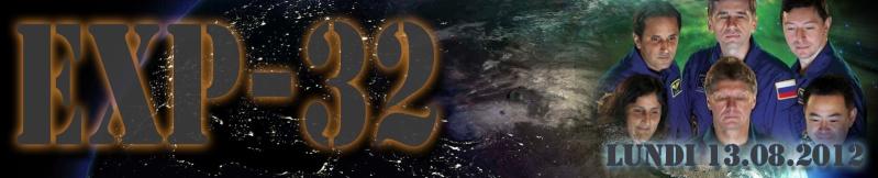 ISS Expédition 32: Déroulement de la mission. - Page 2 Souche11