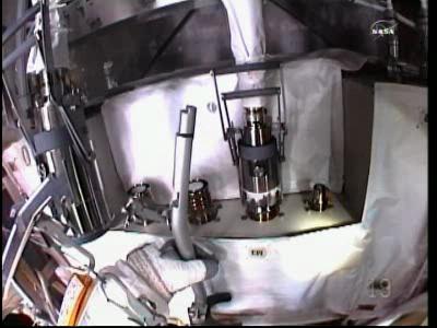 [ISS] Panne + réparation d'un des systèmes de refroidissement  - Page 5 Vlcsn100