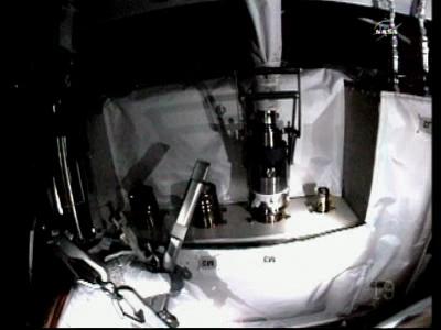 [ISS] Panne + réparation d'un des systèmes de refroidissement  - Page 5 Vlcsn101