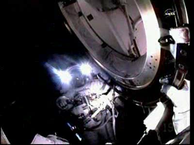[ISS] Panne + réparation d'un des systèmes de refroidissement  - Page 13 Vlcsn120