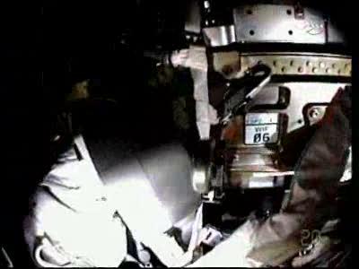 [ISS] Panne + réparation d'un des systèmes de refroidissement  - Page 14 Vlcsn126