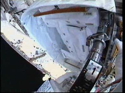 [ISS] Panne + réparation d'un des systèmes de refroidissement  - Page 14 Vlcsn142