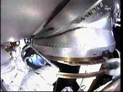 [ISS] Panne + réparation d'un des systèmes de refroidissement  - Page 16 Vlcsn180