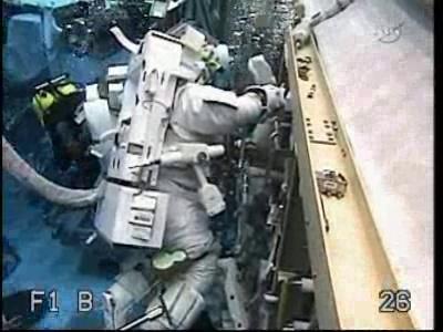 [ISS] Panne + réparation d'un des systèmes de refroidissement  - Page 2 Vlcsna11