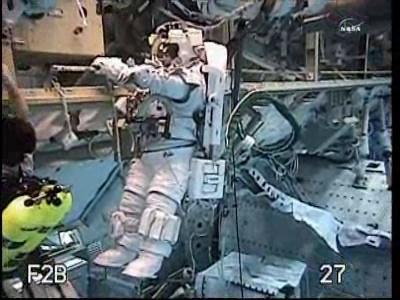 [ISS] Panne + réparation d'un des systèmes de refroidissement  - Page 2 Vlcsna13