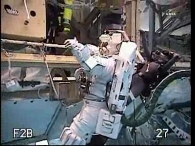 [ISS] Panne + réparation d'un des systèmes de refroidissement  - Page 2 Vlcsna15