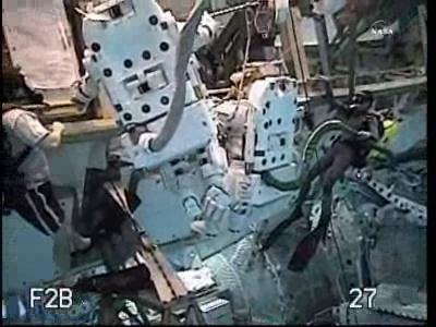 [ISS] Panne + réparation d'un des systèmes de refroidissement  - Page 2 Vlcsna17