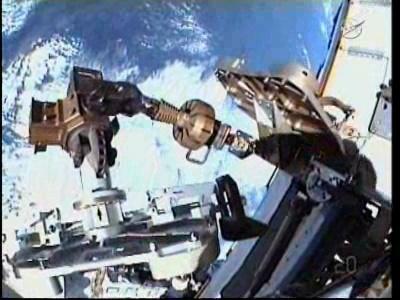 [ISS] Panne + réparation d'un des systèmes de refroidissement  - Page 5 Vlcsna20