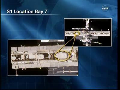 [ISS] Panne + réparation d'un des systèmes de refroidissement  - Page 2 Vlcsna47