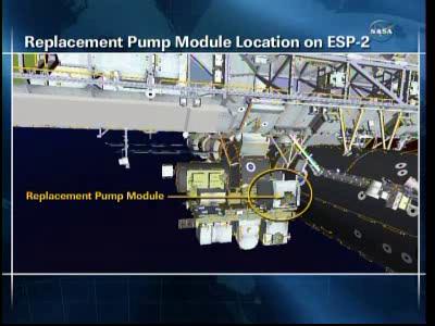 [ISS] Panne + réparation d'un des systèmes de refroidissement  - Page 2 Vlcsna48