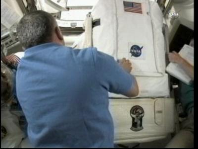 [ISS] Panne + réparation d'un des systèmes de refroidissement  - Page 4 Vlcsna57
