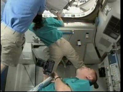 [ISS] Panne + réparation d'un des systèmes de refroidissement  - Page 4 Vlcsna64