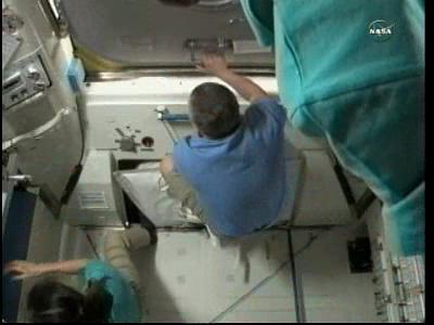 [ISS] Panne + réparation d'un des systèmes de refroidissement  - Page 4 Vlcsna65