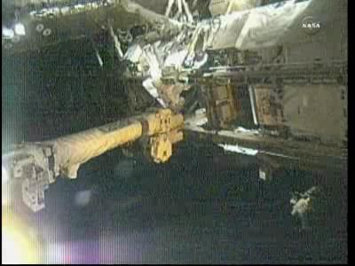 [ISS] Panne + réparation d'un des systèmes de refroidissement  - Page 4 Vlcsna70