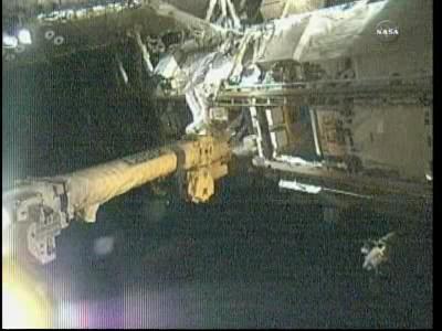 [ISS] Panne + réparation d'un des systèmes de refroidissement  - Page 4 Vlcsna71