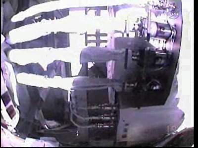 [ISS] Panne + réparation d'un des systèmes de refroidissement  - Page 4 Vlcsna77