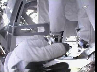 [ISS] Panne + réparation d'un des systèmes de refroidissement  - Page 4 Vlcsna79