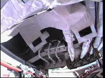 [ISS] Panne + réparation d'un des systèmes de refroidissement  - Page 4 Vlcsna82