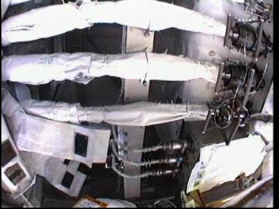 [ISS] Panne + réparation d'un des systèmes de refroidissement  - Page 4 Vlcsna83