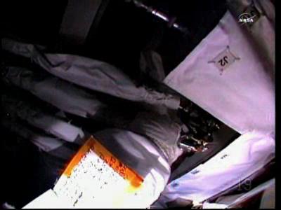 [ISS] Panne + réparation d'un des systèmes de refroidissement  - Page 5 Vlcsna87