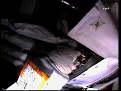 [ISS] Panne + réparation d'un des systèmes de refroidissement  - Page 5 Vlcsna88